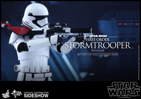 star-wars-first-order-stormtrooper-officer-sixth-scale-hot-toys-902603-09