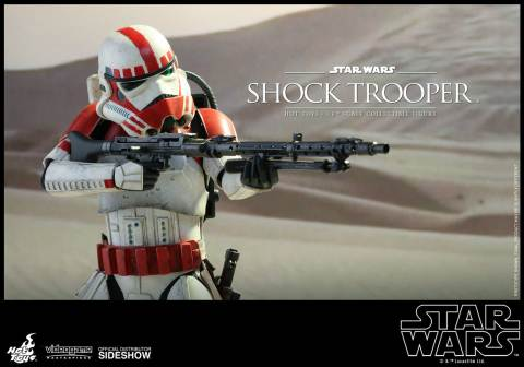 star-wars-shock-trooper-sixth-scale-hot-toys-902649-07