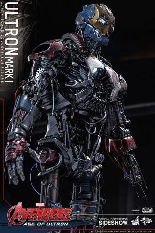 902396-ultron-mark-i-002