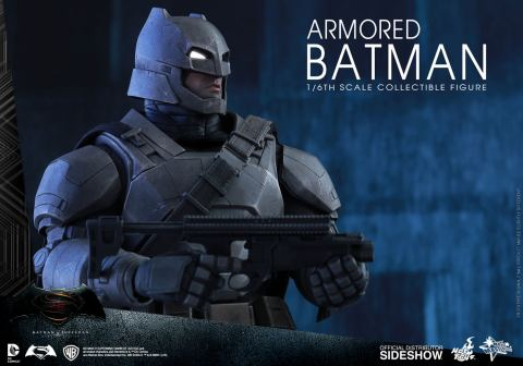 batman-v-superman-armored-batman-sixth-scale-hot-toys-902645-15