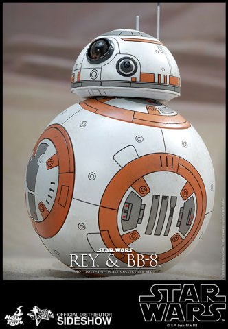 star-wars-rey-bb-8-sixth-scale-set-hot-toys-902612-05