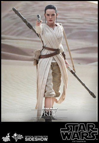 star-wars-rey-sixth-scale-hot-toys-902611-01