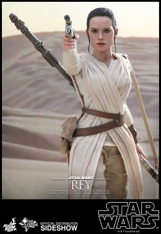 star-wars-rey-sixth-scale-hot-toys-902611-05