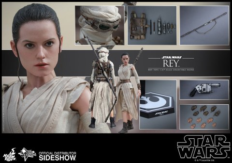 star-wars-rey-sixth-scale-hot-toys-902611-19