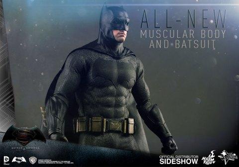 dc-comics-batman-sixth-scale-betman-v-superman-hot-toys-902618-01