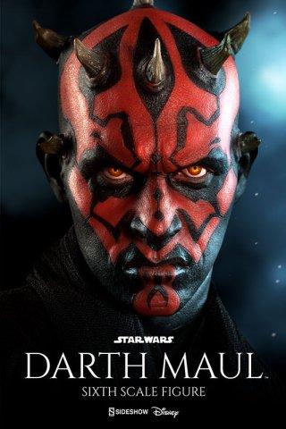 star-wars-dart-maul-sixth-scale-100156-01