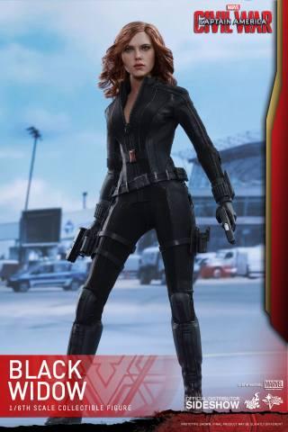 captain-america-civil-war-black-widow-sixth-scale-marvel-902706-01