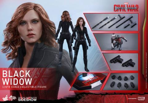 captain-america-civil-war-black-widow-sixth-scale-marvel-902706-15