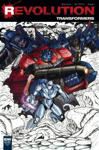 lcsd-2016-transformers-revolution