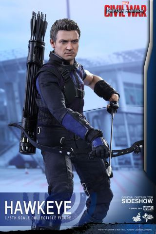 marvel-captain-america-civil-war-hawkeye-sixth-scale-hot-toys-902684-08