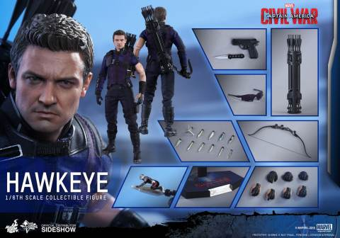 marvel-captain-america-civil-war-hawkeye-sixth-scale-hot-toys-902684-22