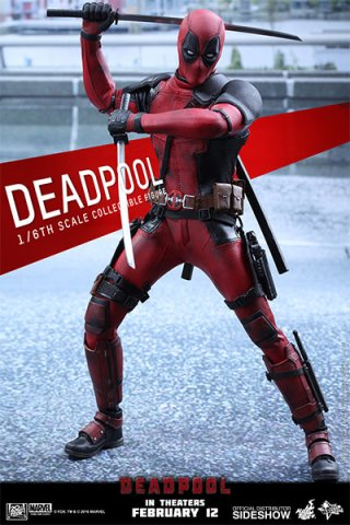 marvel-deadpool-sixth-scale-hot-toys-902628-04