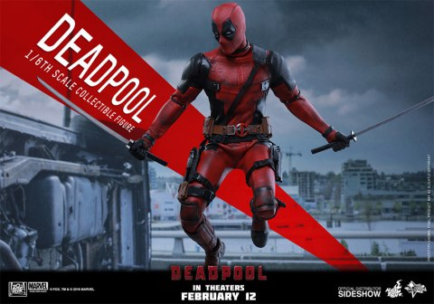 marvel-deadpool-sixth-scale-hot-toys-902628-05