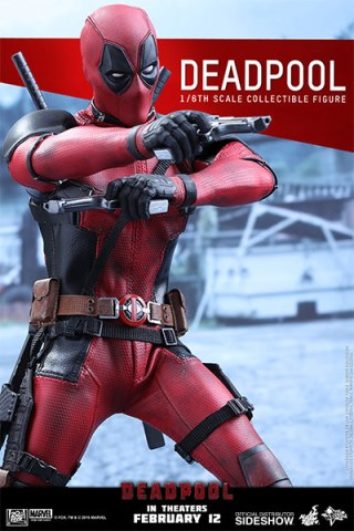 marvel-deadpool-sixth-scale-hot-toys-902628-08
