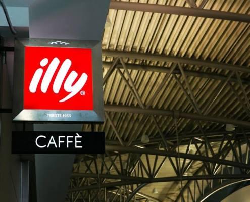 illy-logo