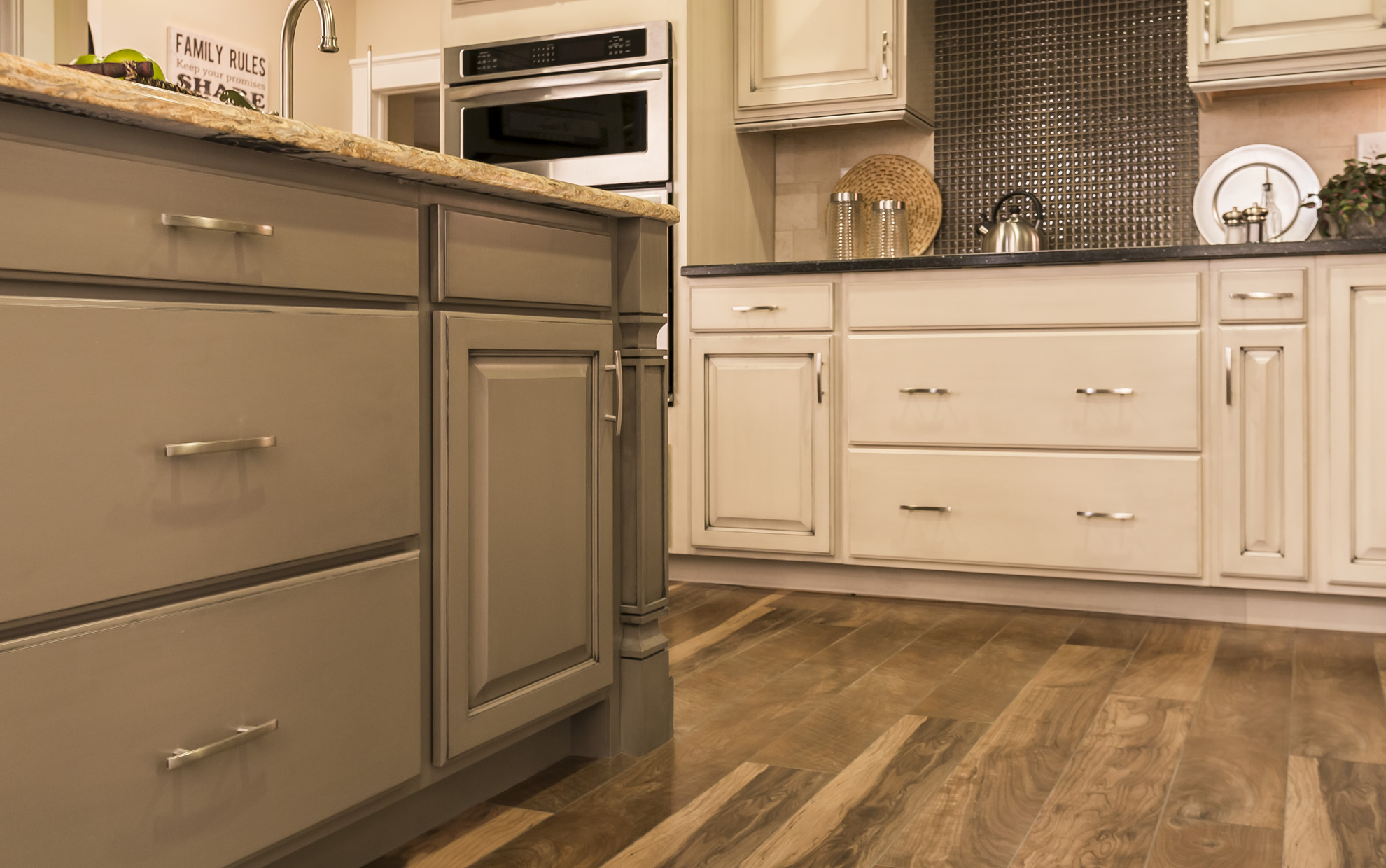legacy kitchen cabinets shoes for work in hand crafted cabinetry made pennsylvania view our designer inspired colors