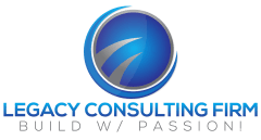 Legacy Consulting Firm