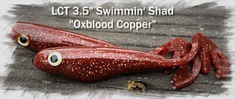 LCT 3.5 Swimmin Shad Oxblood Copper 475x200