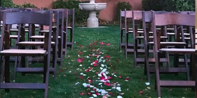 event-rentals-chairs