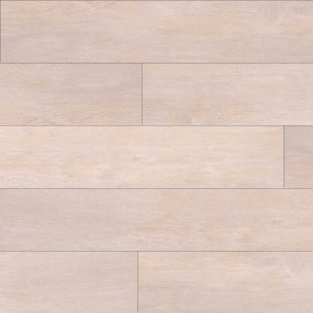 RAPALLO  Legacy Flooring Collection