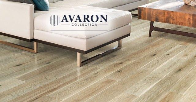 Legacy Flooring Floor Roma