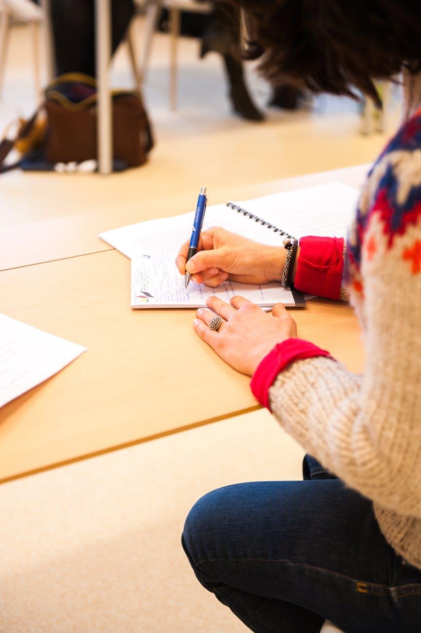 medium resolution of legacy healthcare careers nursing assistant school