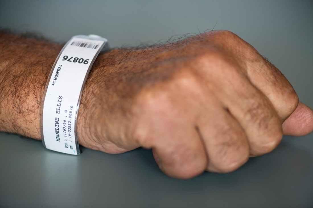 texas cna skills part twelve understand the patient care scenario  [ 1100 x 734 Pixel ]