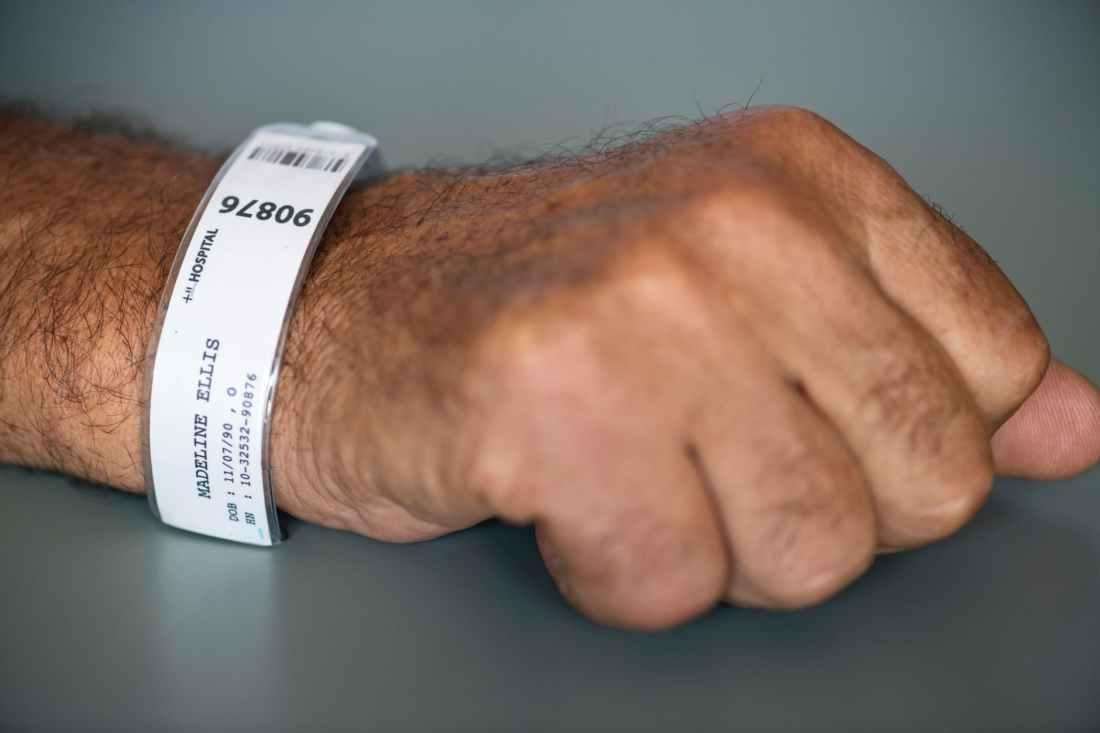 hight resolution of texas cna skills part twelve understand the patient care scenario