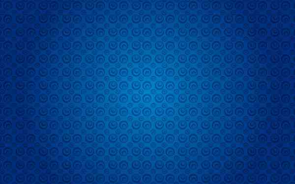 Blue Background - Legacy Health Insurance