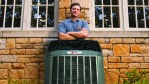 heating and cooling edmonton