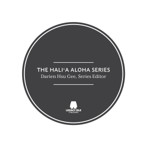 Halia Aloha Series Logo