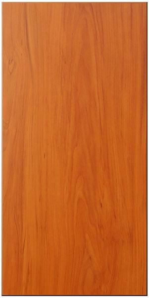 Custom Locker Doors Laminate Amp Veneer Custom Designed