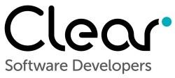 Clear Logo [LG]