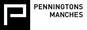 penningtons3