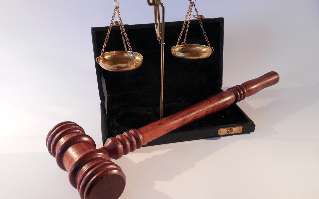 As you were! Court of Appeal reverses decision regarding out of time and standstill agreements
