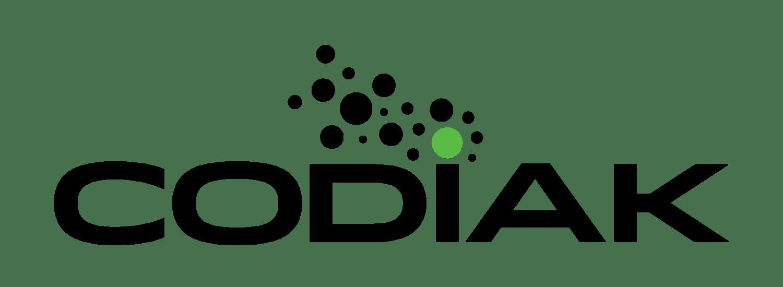 Former Biogen R Amp D Chief Resurfaces At 80m Startup Codiak