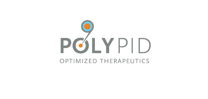 Israeli PolyPid Ready for Clinical Trials of Anti