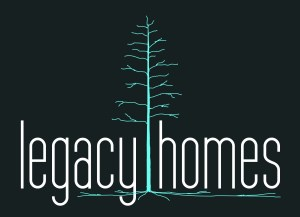 LegacyHomes_Minnesota buy or sell a home