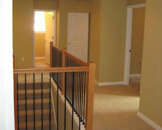 Apartment interior painting services