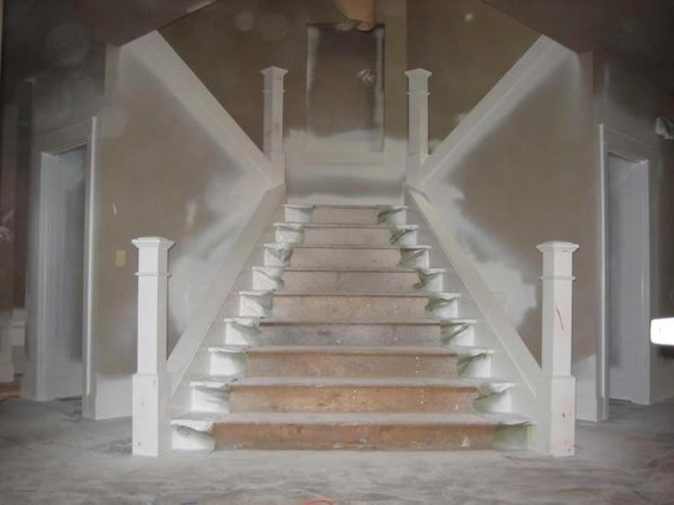 PageLines- StaircasePrep.JPG