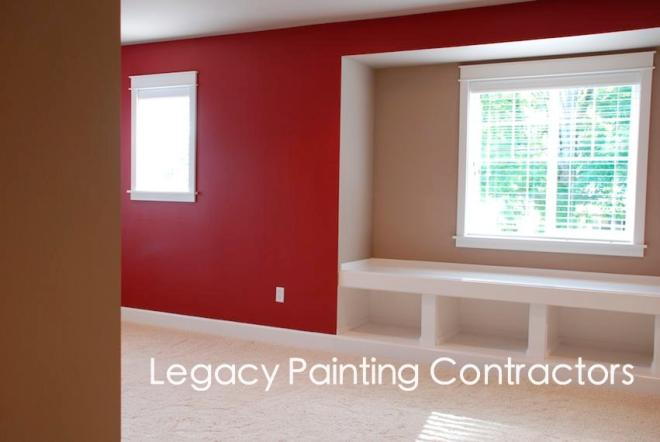 pleasanton-interior-house-painting-ca