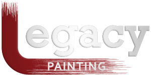 legacy painting indianapolis