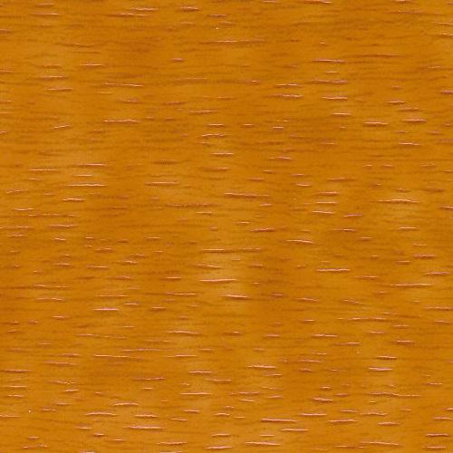 077 Cedar Stain