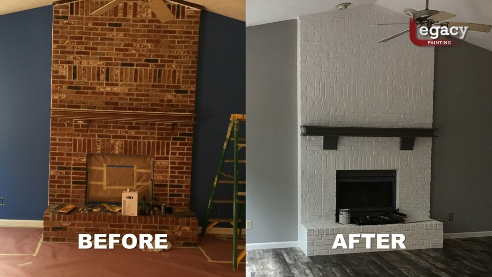 Fishers-interior-painting-remodel-12