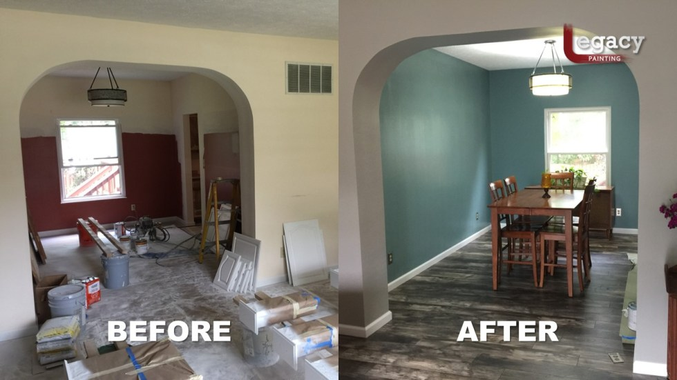Fishers-interior-painting-remodel-17
