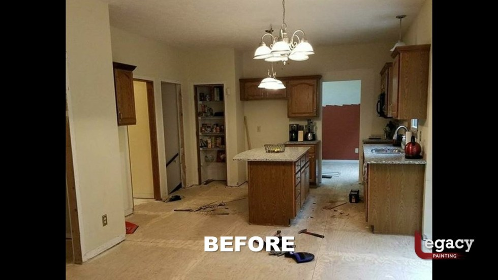 Fishers-interior-painting-remodel-2