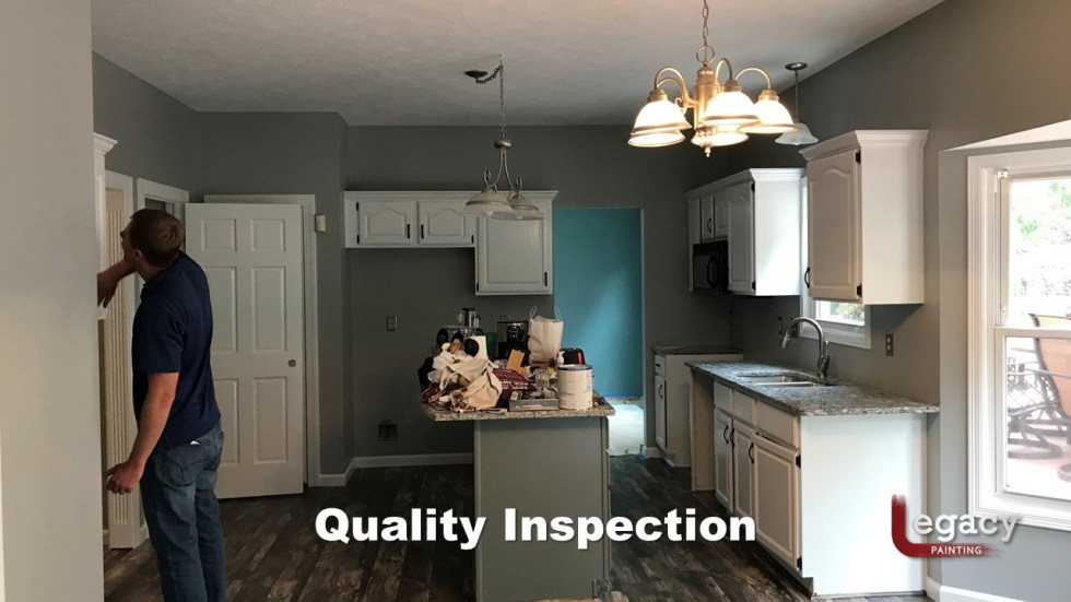 Fishers-interior-painting-remodel-4