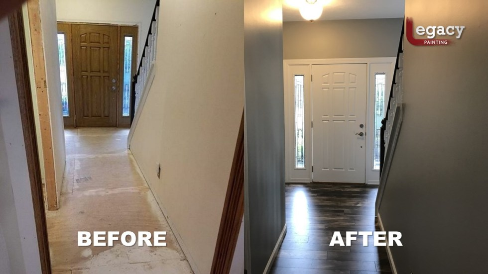 Fishers-interior-painting-remodel-9