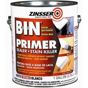 Zinsser-B-I-N-prime-stain-blocker