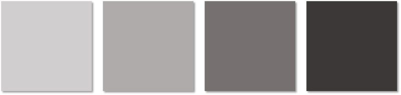 interior painting - gray